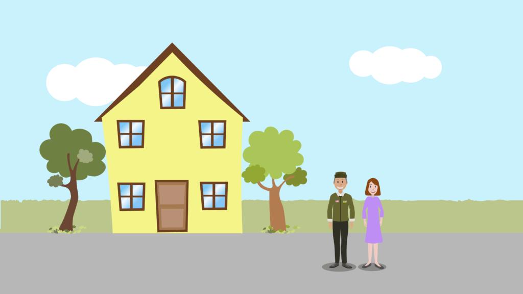 Housing Exemptions